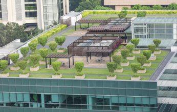 telhado-verde-346x220.jpg