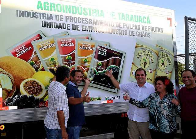 agroindustria tarauaca2