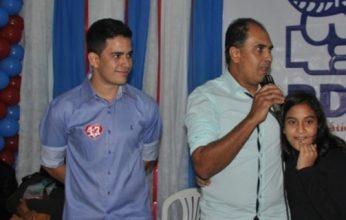 jairo-cassiano-candidato-pdt-346x220.jpg