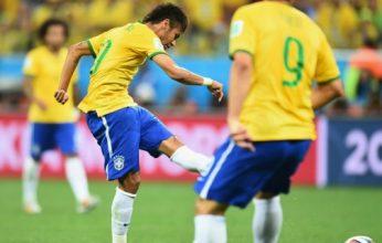 neymar-gol-346x220.jpg
