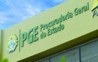 pge-acre-346x220.jpg