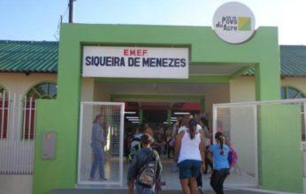 sena-escola-sique-346x220.jpg