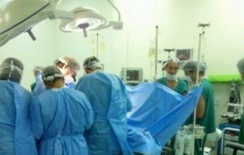 transplanteato-346x220.jpg