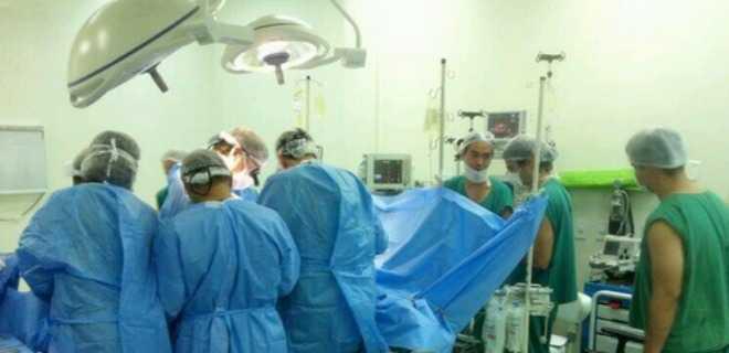 transplanteato