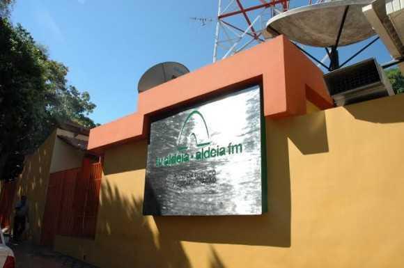 tv-aldeia1-580x385