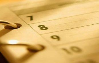 agenda-2014-346x220.jpg