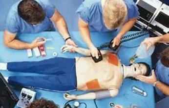 cursos-de-medicina-346x220.jpg