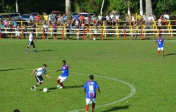 futebol-copa-sena-capa-346x220.jpg