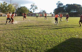 futebol-master-em-sena-346x220.jpg