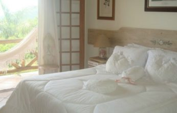 hotel-acre-346x220.jpg
