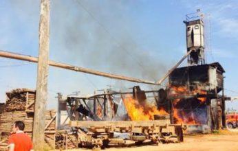 incendio-distrito1-346x220.jpg