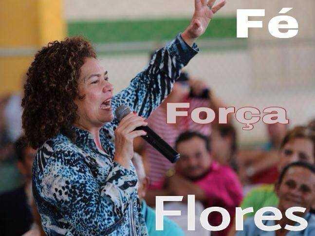 perpetua fff
