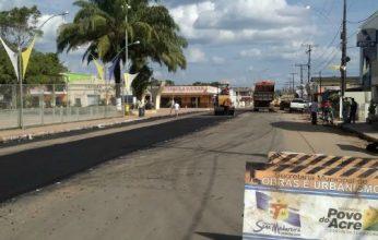 sena-asfalto-346x220.jpg