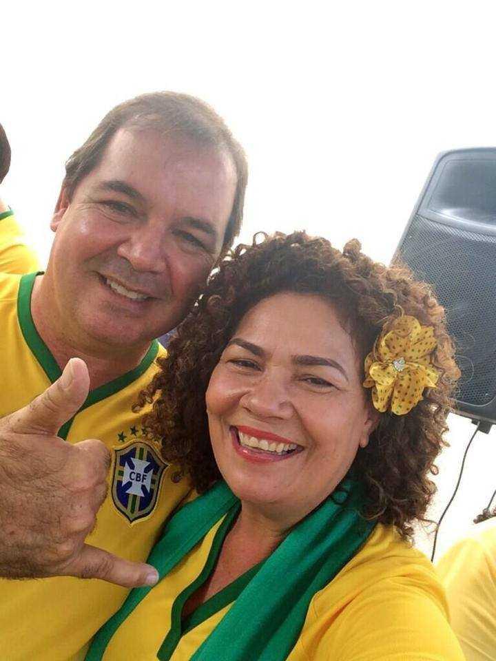 tiao e perpetua brasil