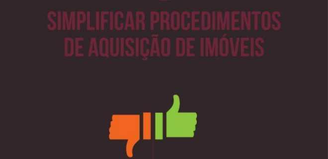 Governo Dilma concede mais recursos para empréstimo de imóveis, veículos e crédito consignado