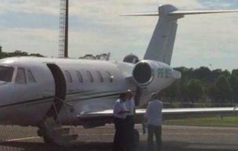 avião-gov-am-346x220.jpg