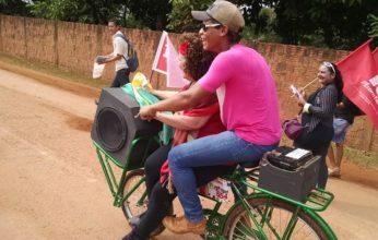 bicicleta-346x220.jpg