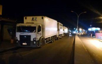caminnhões-sena-346x220.jpg