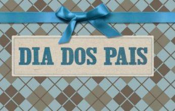 dia-dos-pais-346x220.jpg