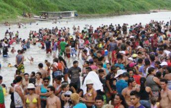 festival-do-peixe-em-sena-346x220.jpg
