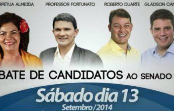 debate-jurua1-346x220.jpg