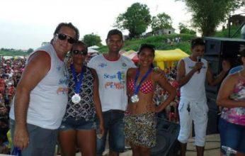 festival-do-peixe-346x220.jpg