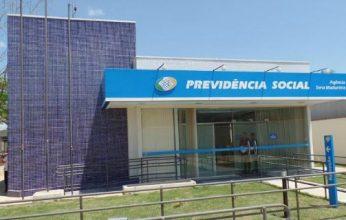 inss-agencia-previdencia-346x220.jpg
