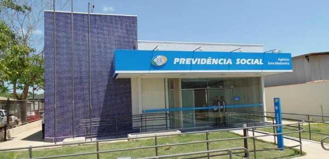 Governo Dilma possibilita instalação de Agência do INSS em Sena