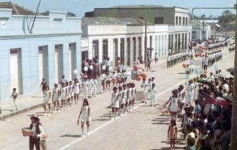 sena-antiga-1970-a-346x220.jpg