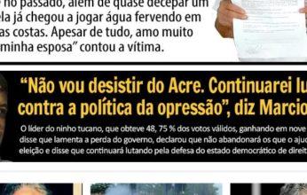 arrogancia1-346x220.jpg