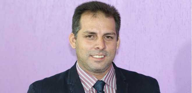 Presidente do PT de Sena: 'Não me interessa ser presidente da Câmara'