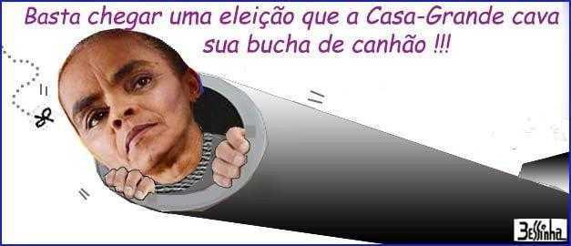 bucha-de-canhao2