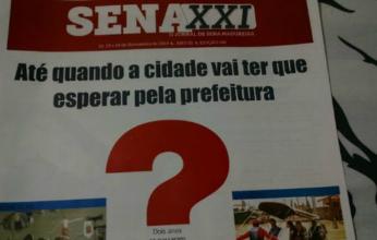 capa-sena-xx1-106-346x220.png