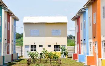 carandá-residencial-346x220.jpg