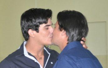 casamento-gay22-346x220.jpg
