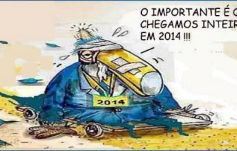 charge-bessinha-346x220.jpg