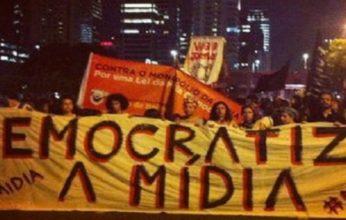 democratizar-midia-346x220.jpg