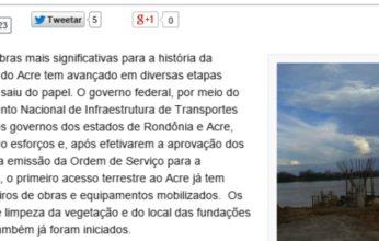 ponte-do-madeira-346x220.jpg