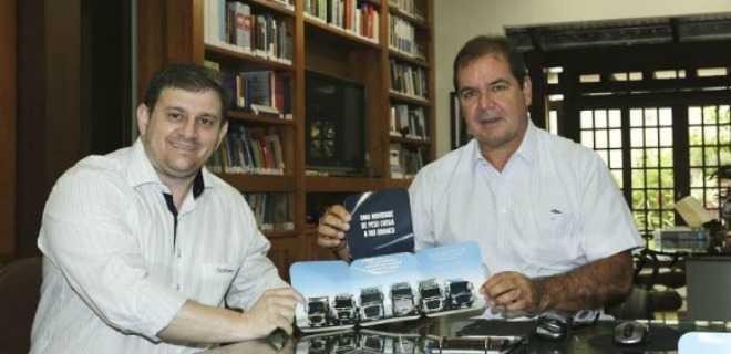 Volvo terá concessionária em Rio Branco (Esse Acre não atrai empresa nenhuma)