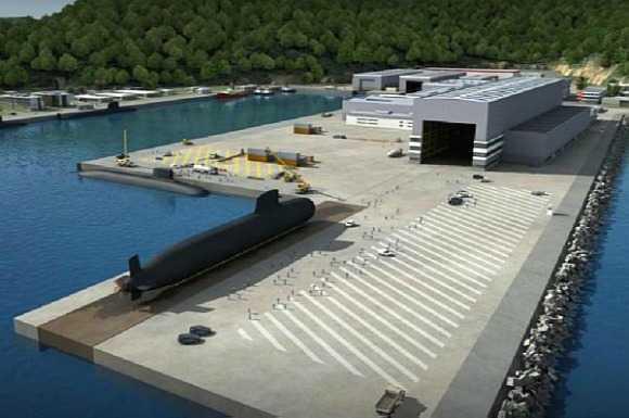 Estaleiro_submarinos_Itaguai1