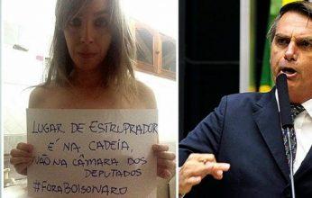 bolsonaro-images-cms-image-000408326-346x220.jpg