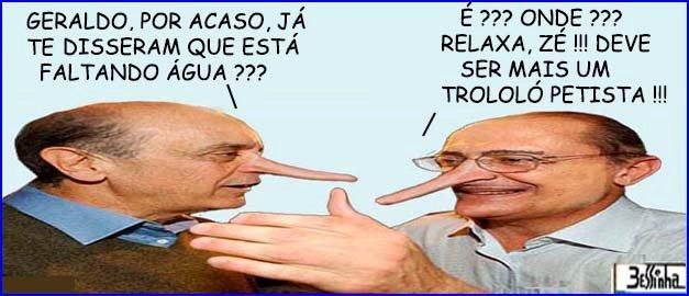 charge do bessinha 2801