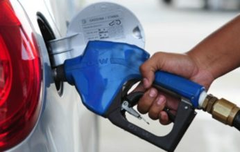 gasolina1-346x220.jpg