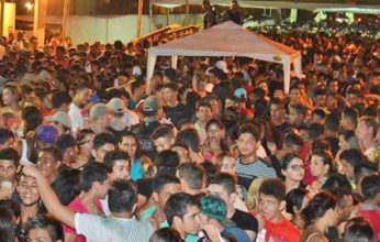 última-noite-carnaval-sena2-346x220.jpg