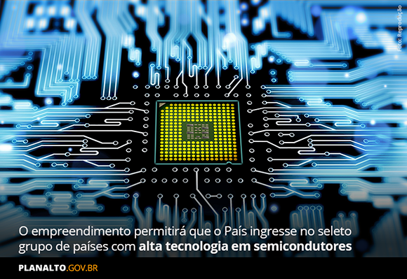 Semicondutores-blog