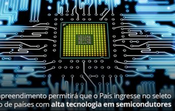 Semicondutores-blog1-346x220.jpg