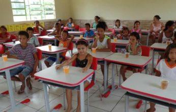 aula-em-sena-346x220.jpg