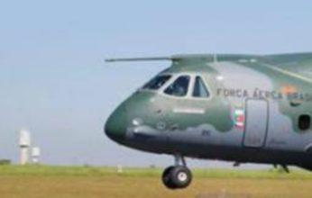 avião-embraer1-346x220.jpg