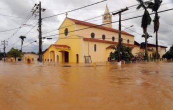 brasileia-igreja1-346x220.jpg
