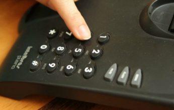 call-center-580x387-346x220.jpg